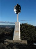 Image for Mt Bell, Blue Mountains NP, NSW