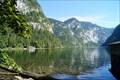 Image for Toplitzsee, Styria, Austria