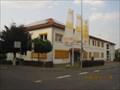 Image for ASB Rettungswache Lohfelden, HE, Germany