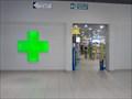 Image for Pharmacie Blanchart - Niort,France