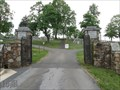 Image for Prospect Hill Cemetery - Front Royal VA