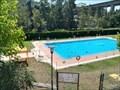 """Image for Pool """"Os Carrís"""" - A vAlenzá, Barbadás, Ourense, Galicia, España"""