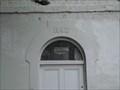 Image for 1852 - Douglas House, Port Fairy, Vic, Australia