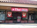 Image for Thai Express - Newark, CA
