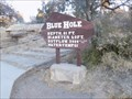 Image for The Blue Hole - Santa Rosa, NM