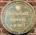 Image for North Gate - North Hill, Colchester, UK