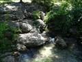 Image for Antelope Springs - Sulphur, OK