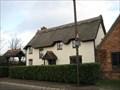 Image for Woolstone - Milton Keynes