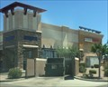 Image for Smashburger - W. McDowell Rd. - Avondale, AZ