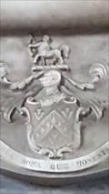 Image for Thomas Archer - All Saints - Bradley, Derbyshire