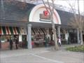 Image for Applebee's - Northgate Mall - San Rafael, CA