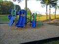 Image for Powhatan Park, Fredericksburg, VA