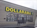 Image for Dollarama Ste-Julie, Québec