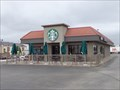 Image for Starbucks - 32nd & Range Line - Joplin, MO
