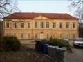 Image for Schönwald - Jinošov, okres Trebíc, CZ