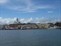 Image for South Harbour, Helsinki