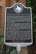 Image for Polk Street United Methodist Church
