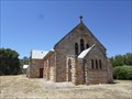 Image for All Saints Church - Donnybrook, Western Australia