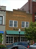 Image for 802 Massachusetts - Lawrence's Downtown Historic District - Lawrence, Kansas