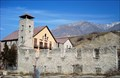Image for The Cottonwood Paper Mill (The Old Mill) - Cottonwood Heights, Utah USA