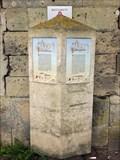 Image for Abbaye Saint Jean des Vignes - Soissons,France