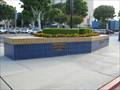 Image for Norwalk City Hall Korean Memorial - Norwalk, CA