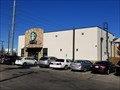 Image for Starbucks (Northwest Hwy & I-35E) - Wi-Fi Hotspot - Dallas, TX