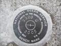 Image for TIDAL 3320 C - Bar Harbor ME
