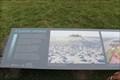 Image for Dramatic Entrance -- Stonehenge, near Amesbury, Wiltshire, UK
