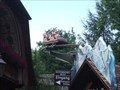 Image for Matterhorn-Blitz - Europa-Park