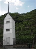 Image for Turmstation Lochmühle - Mayschoß, Rheinland-Pfalz/Germany