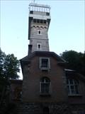 Image for Sternwarte Klagenfurt, Kärnten