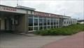 Image for Flugplatz, Helgoland - Germany