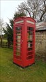 Image for Red Telephone Box - Nene Way - Sutton, Cambridgeshire
