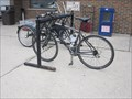 Image for Hutch's Bike Rack