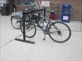 Image for Hutch's Bike Rack