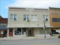 Image for 325 N Commercial - Emporia Downtown Historic District - Emporia, Ks.