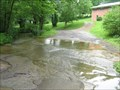 Image for Ebbing and Flowing Spring Road - Rogersville, TN