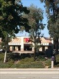 Image for Taco Bell - Wifi Hotspot - Paso Robles, CA