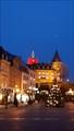 Image for Weihnachtsmarkt - Mayen, Rhineland-Palatinate, Germany