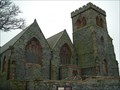 Image for St.George's church-Barrow in Furness.