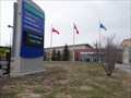 Image for Goulbourn Recreation Complex - Stittsville ON