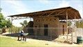 Image for Fort Lowell Park - Tucson, AZ