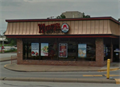 Image for Wendy's #2359 - East Pittsburgh Street - Greensburg, Pennsylvania