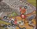 Image for San Diego Zoo Safari Park ~ The Grove