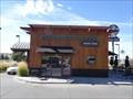 Image for Starbucks - I-80 & Dewar Dr - Rock Springs, WY