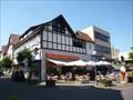 Image for Gelati e Caffé Venezia, Neukirchen, HE, Germany