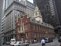 Image for 1713 Old State House - Boston, MA