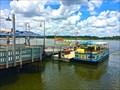 Image for Pleasure Island Pier - Lake Buena Vista, FL