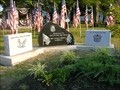"""Image for SGT James """"Dusty"""" Carroll, 230th Eng. BN, McKenzie, TN"""